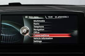bmw satellite radio connecteddrive retrofit