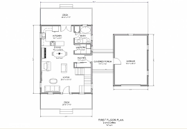 new england style house plans u2013 house and home design