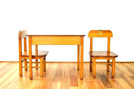 childrens wooden table and chairs childrens wooden table and chairs childrens childrens wooden table