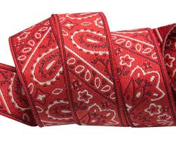 dog ribbon buy dog collar ribbon wholesale dog collar ribbons free