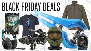 how good are the target black friday 2016 deals black friday deals halo gear update halo official site