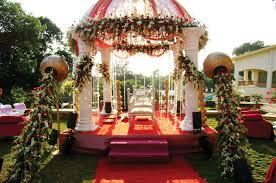 wedding places wedding places venues at fariyas resort lonavala