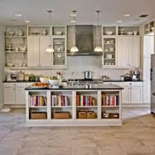 Glass Shelves For Kitchen Cabinets Kitchen Cabinets Glass Shelves Kitchen Ideas U0026 Designs Kitchen