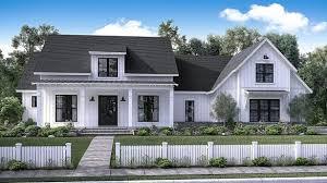country farmhouse modern country farmhouse plans creative home design decorating