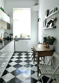 idee carrelage cuisine deco carrelage cuisine idee carrelage cuisine attrayant idee deco