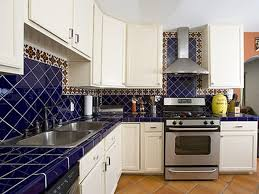 2306 best kitchen backsplash u0026 countertops images on pinterest