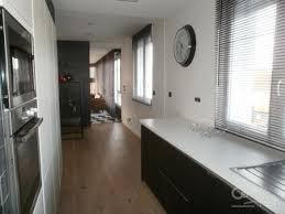 location maison nord particulier 3 chambres appartement duplex à vendre 3 pièces 120 m2 lens 62 nord