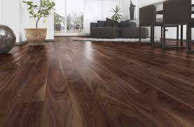 Laminate Flooring Manufacturers High Quality Laminate Flooring Vs Hardwood Your New Floor Pictures