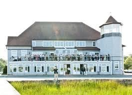 ma wedding venues 45 best new wedding venues images on wedding