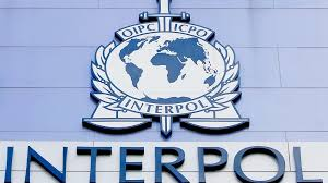 si e d interpol interpol 173 jihadisti pronti a colpire in europa addestrati per
