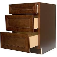 Drawer Base Cabinets Kitchen Kitchen Base Cabinets With Drawers