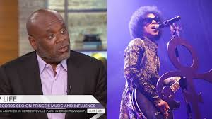 elevator death l a reid says prince thought elevators u0027were the devil u0027 finds