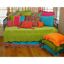 retro day bed bedding and nursery kid sets in bedding bedding