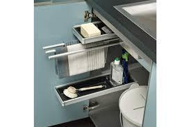 meuble cuisine evier integre meuble cuisine evier top ensemble meuble cuisine evier inox et