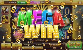 slots hacked apk slot casino slot machines hack apk coins