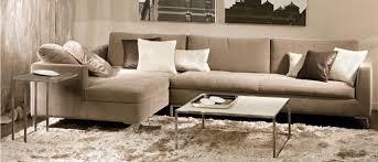 m bel designer design sessel outlet luxury home design ideen www