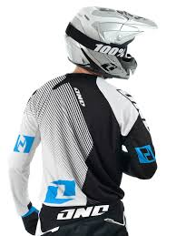 one industries motocross helmet one industries black cyan 2015 gamma czar mx jersey one