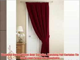Curtains 90 Width 72 Drop Stella Silver Grey Chenille Ready Made Curtains 90 X 72 229cm X