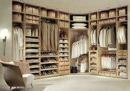 beautiful large wardrobe closet 25 beautiful wardrobe closets you