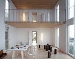 Small Minimalist House Small House Design With Mezzanine Beautiful House Plan W Detail