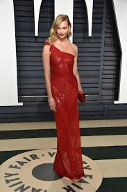 Vanity Fair After Oscar Party See What Every Celebrity Wore To Last Night U0027s Oscar After Parties