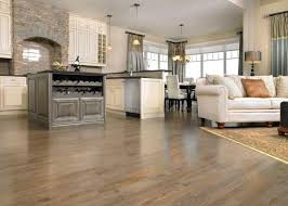 Hardwood Floor Trends Top Ten Things Top Ten Most Beautiful Hardwood Flooring Trends