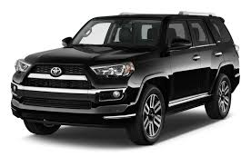 toyota 4runner 2014 review 2014 toyota 4runner reviews and rating motor trend