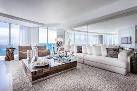 trump apartment trump apartment by regina claudia galletti homeadore