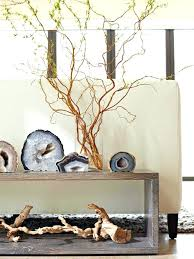 q home decor dubai home decor branches diy home decor using branches