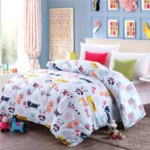Small Single Duvet Popular Small Quilt Patterns Buy Cheap Small Quilt Patterns Lots