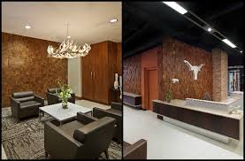 wood flooring on the walls and ceilings woodwright hardwood