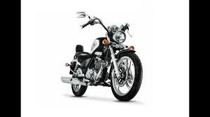suzuki motorcycle 150cc 2017 suzuki gz150 150cc cruiser bike bajaj avenger challenger