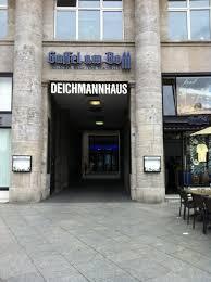 deutsche küche köln deutsche restaurants in köln speisekarte de