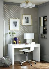 home design 3d remove wall wallpaper for home wall wall murals flowers 3d wallpaper home walls