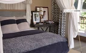 Home And Design Show Vancouver Coupons Barefoot Dreams Worlds Coziest And Most Luxurious Knit Blankets