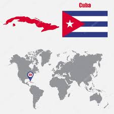 Havana On Map Map Of Havana Cuba Exceptional Where Is On The World Where Is