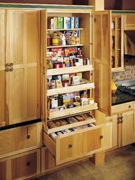 Ikea Kitchen Pantry Cabinets by Pantry Cabinet Ikea Kitchen Pantry Cabinet With Open Shelves In