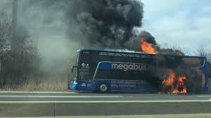 Does Megabus Have Bathrooms Sayonara Megabus Four Life Scarring Events To Prove We Won U0027t