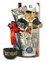 graduation gift baskets graduation gift basket congratualtions gift basket graduation