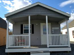 Cottage Homes by Small Scale Homes Wood Tex Adirondack Cottage