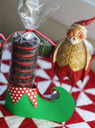 Primary Christmas Crafts - 545 best christmas elves images on pinterest christmas crafts