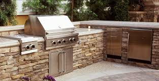 stunning outdoor kitchen sets gallery home decorating ideas