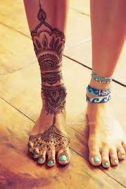 40 delicate henna tattoo designs henna tattoo designs hennas