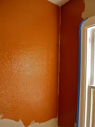 ideas for terra cotta paint color 11573