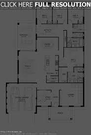 spanish mansion house plans momchuri