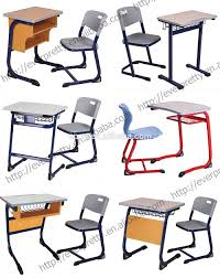 Student Desks For Sale by Chair Cool Chairs For Classroom College Desk U Series E Writing