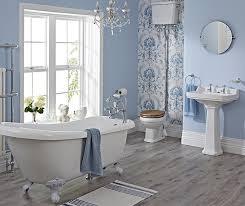 vintage bathrooms ideas best 1950s bathroom ideas on pinterest