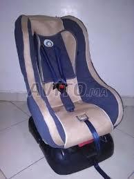 siege auto bebe inclinable siège auto mon bebe de 9 à 18 kg inclinable à vendre à dans
