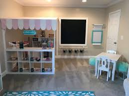 Interior Decorations Ideas Interior Interior Decorating Ideas Playroom Shelf Ideas Playroom