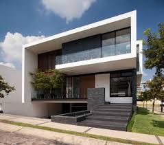 House Design Books Australia by Esta Casa En Guadalajara Es Fantástica Architecture House And